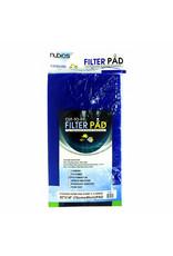 Nubios NUBIOS Cut-to-fit Filter Pad Polyfiber Plus