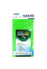 Nubios NUBIOS Cut-to-fit Filter Pad Phosphate Remover