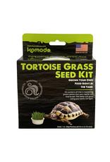 KOMODO Grow Your Own Tortoise Grass 1oz