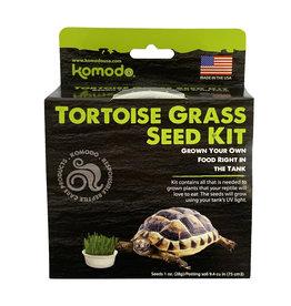 Komodo KOMODO Grow Your Own Tortoise Grass 1oz