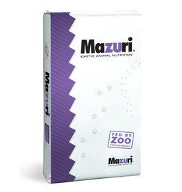 Mazuri MAZURI Tortoise LS (Low Starch) Diet 25lb Bag