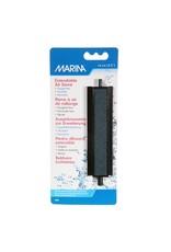 """Marina MARINA Extendable Airstone 5.5"""""""