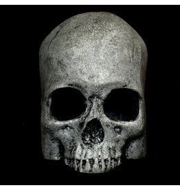 Habi-Scape Habi-Scape Skull Cave Grey