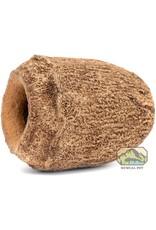 New Cal Pet NEW CAL Mini Monkey Pods 2 Pack (4-7cm)