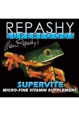 Repashy REPASHY Supervite