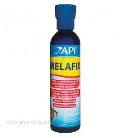 API Products API Melafix