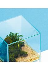 DOOA DOOA Neo Glass AIR Glass Cover 20x20cm