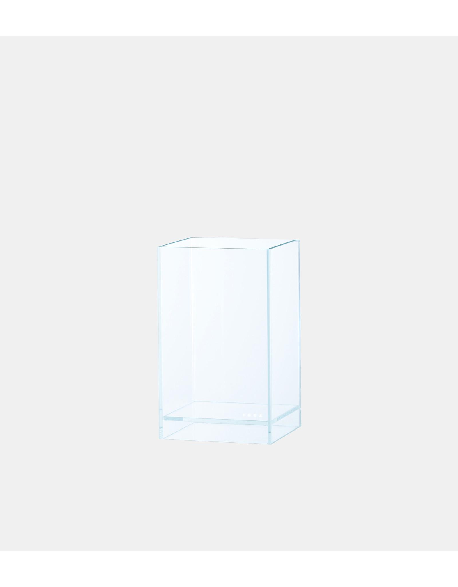 DOOA DOOA Neo Glass AIR 30x30x45cm