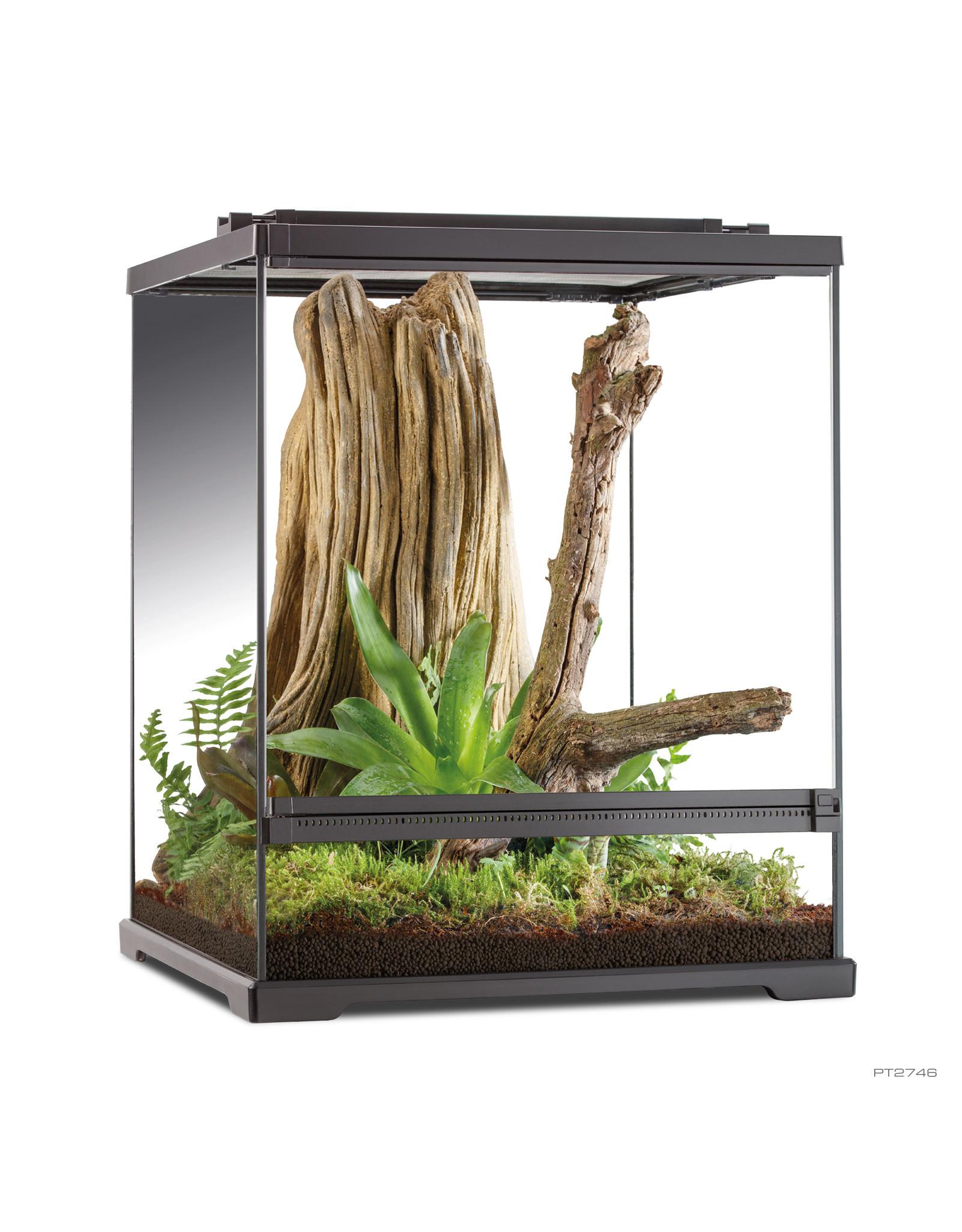 Exo Terra EXO TERRA Tree Frog Terrarium