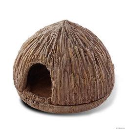 Exo Terra EXO TERRA Coconut Cave