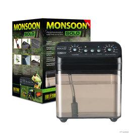 Exo Terra EXO TERRA Microtope Monsoon Solo II