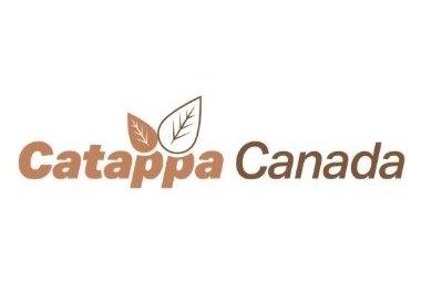 Catappa Canada