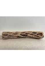 "Catappa Canada CATAPPA  CANADA Cholla Wood (10-12"")"