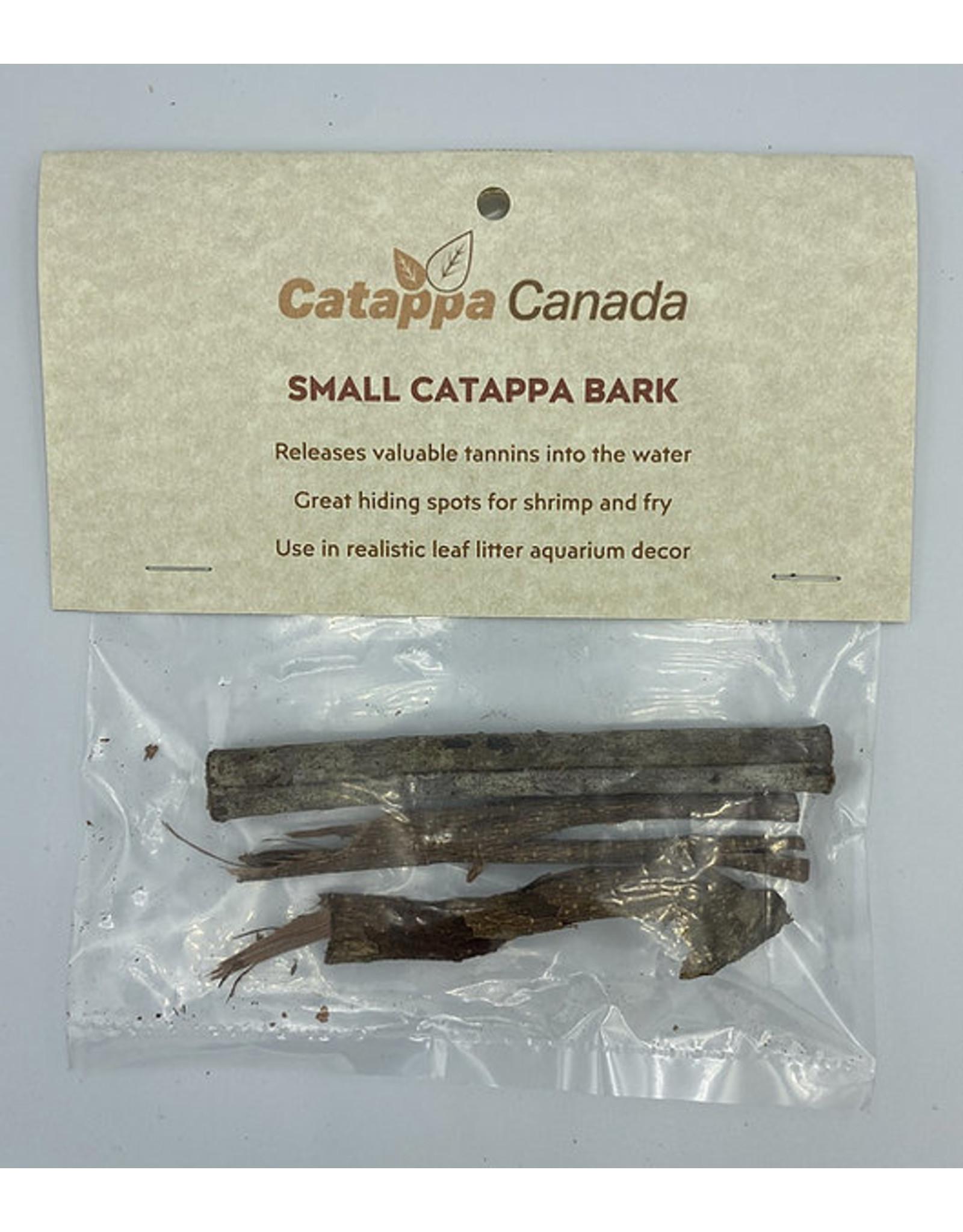 Catappa Canada CATAPPA CANADA Catappa Bark Small
