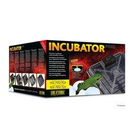 Exo Terra EXO TERRA Tabletop Incubator