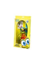 Penn Plax PENN PLAX Spongebob Aquarium Decorating Kit 2