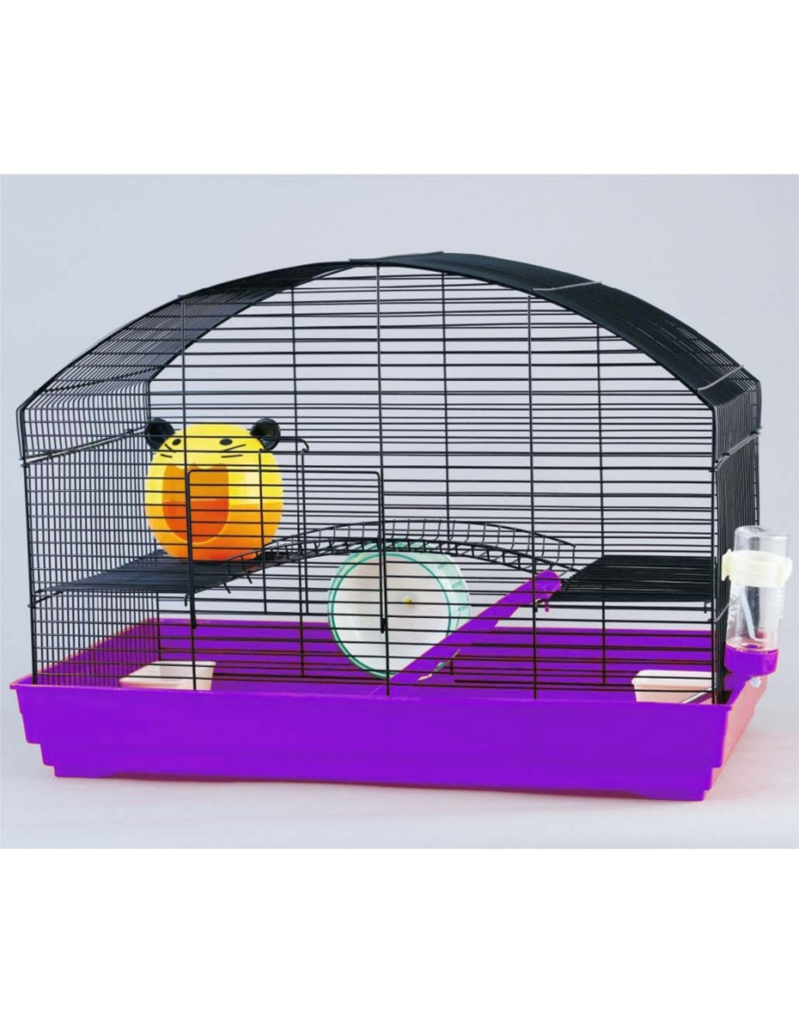 Critter Bunch CRITTER BUNCH Hamster Cage Arch