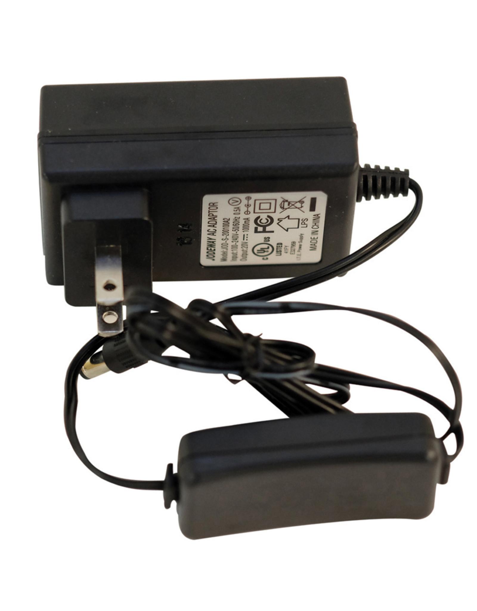 Fluval FLUVAL LED Kit Replacement Transformer