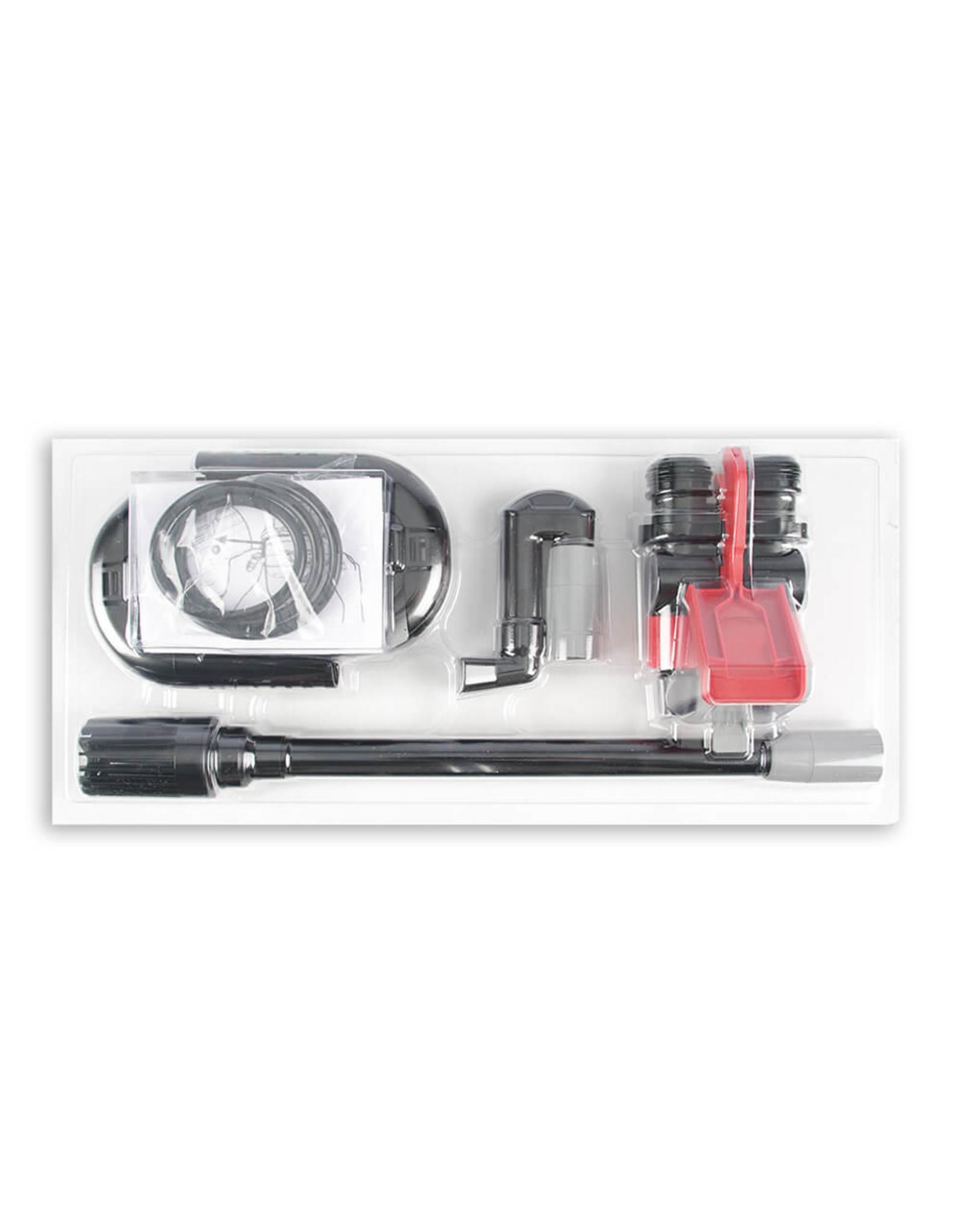Fluval FLUVAL 307/407 Intake/Output Kit