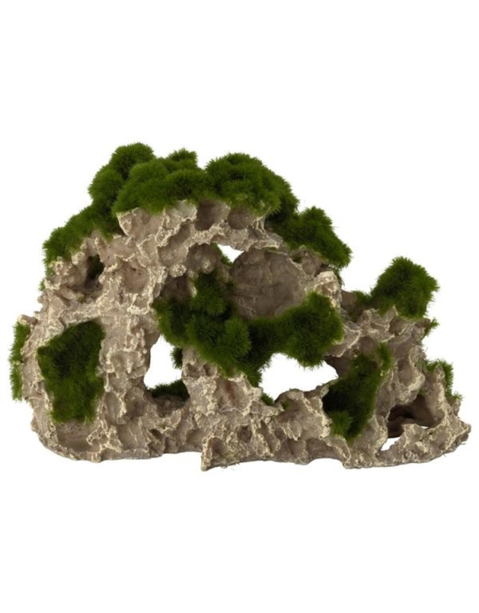 Aqua Della AQUA DELLA Moss Rock  Medium