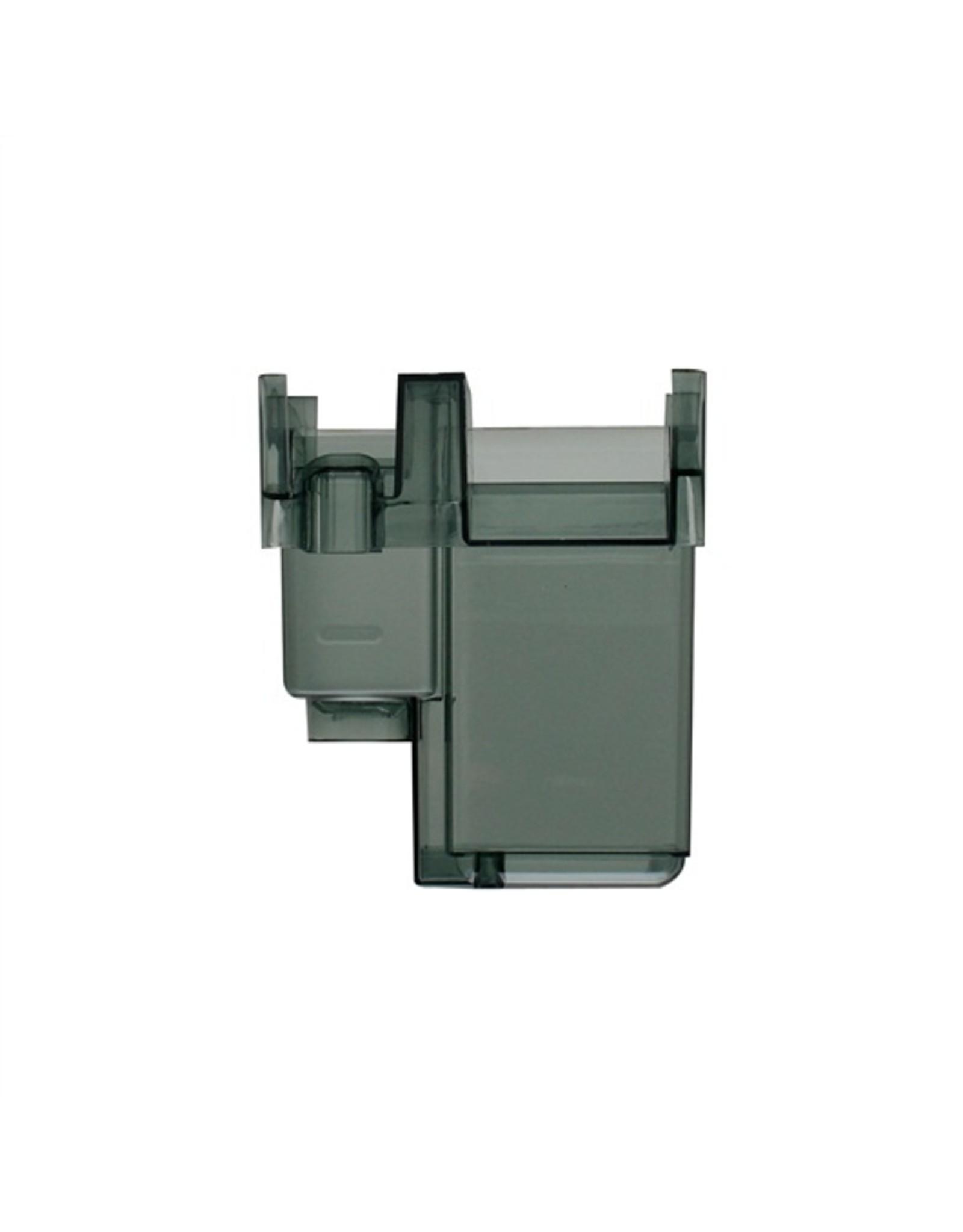 Aquaclear AQUACLEAR Replacement Filter Case