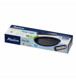 Aqueon AQUEON Fluorescent Strip Lights Black