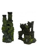 Burgham Aqua-Fit AQUA-FIT Cabra Castle