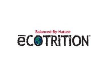 eCOTRITION