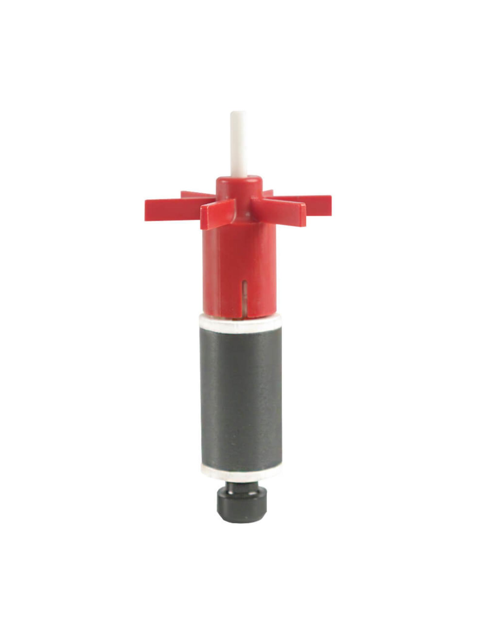 Fluval FLUVAL Magnetic Impeller 107/207