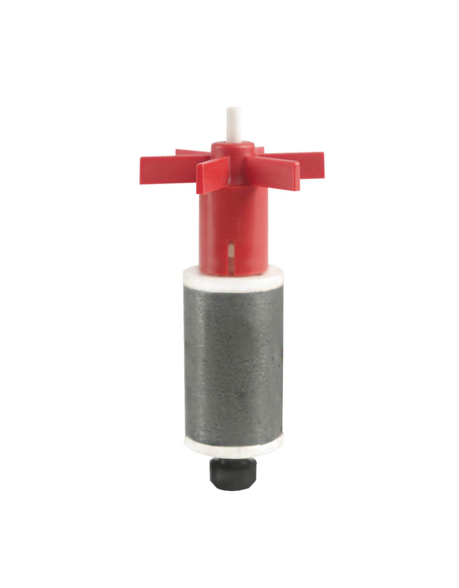 Fluval FLUVAL Magnetic Impeller 307