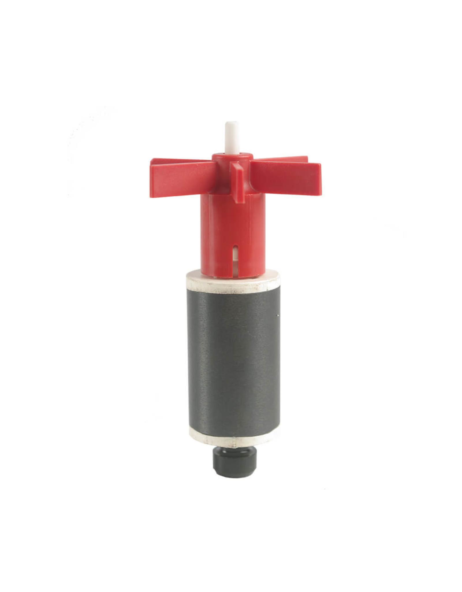 Fluval FLUVAL Magnetic Impeller 407