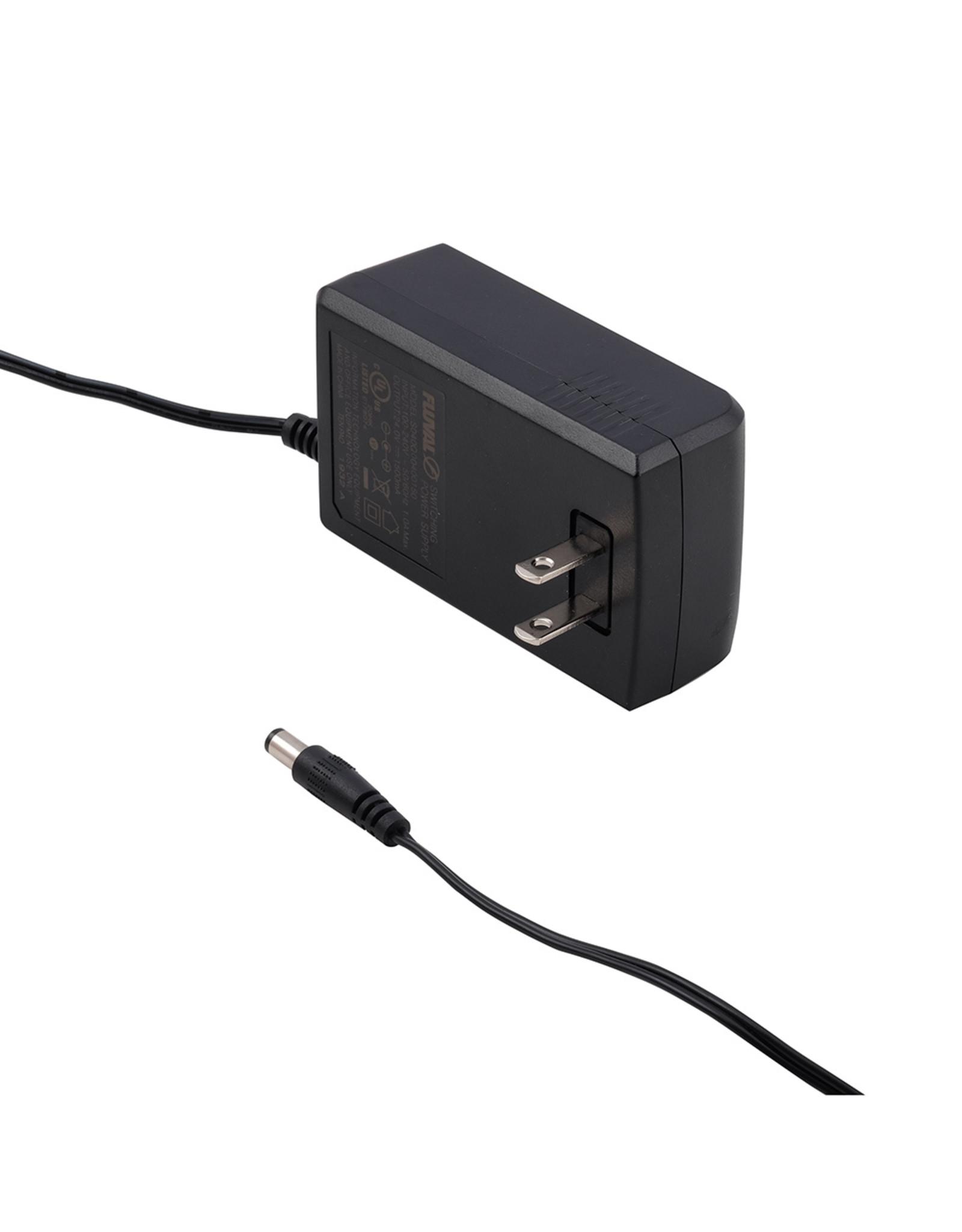 Fluval FLUVAL Replacement LED transformer for Aquasky 2.0