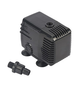 Hagen FLUVAL Flex 32.5 gal Circulation Pump