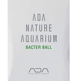 ADA ADA Bacter Balls (18pc)