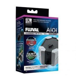 Fluval FLUVAL Air Pump A series