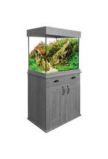 Fluval FLUVAL Shaker Aquarium Set 168