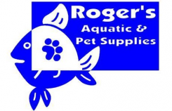 Roger's Aquatics & Pet Supplies
