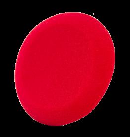 Foam Applicator: Waps- Premium Durafoam Rounded Edge Foam Product Applicatior - Ufo (1 Unit)