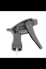 Sprayer: 320Cr - Super Heavy Duty Industrial Trigger Sprayer