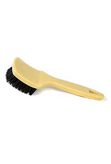 The Nifty Brush -Interior Carpet And Upholstery Detailing And Cleaning Brush