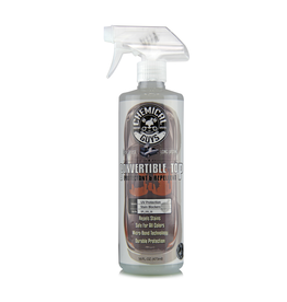 Convertible Top Protectant and Repellent (16 oz)