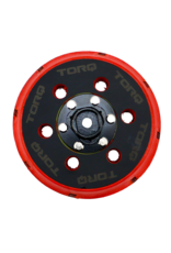 Chemical Guys 5'' Backing Plate For TORQ22D Machine