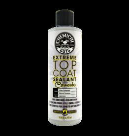 Extreme Top Coat Sealant (16 oz)