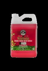 Watermelon Snow Foam Premium Auto Wash, Limited Edition (1 Gal)