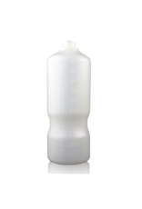 Chemical Guys EQP_310_B TORQ Foam Cannon Replacement Bottles