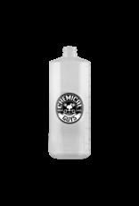 Heavy Duty HD TORQ Foam Cannon Replacement Bottle