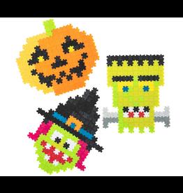 Fat Brain Spooky Scary Jixelz