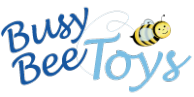 BusyBeeToys