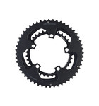 Specialized Specialized/PRAXIS Chainring Set 110X52/36T Black
