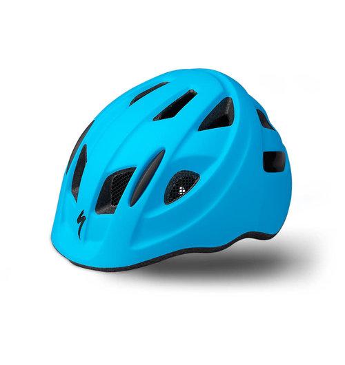 Specialized Mio SB MIPS Toddler Helmet Nice Blue
